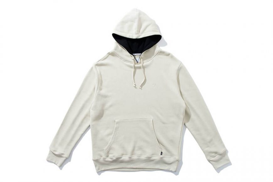 Remix 16 AW Performance WP Hoody (26)