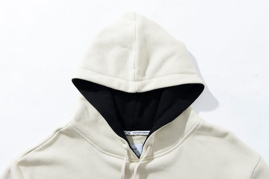Remix 16 AW Performance WP Hoody (28)
