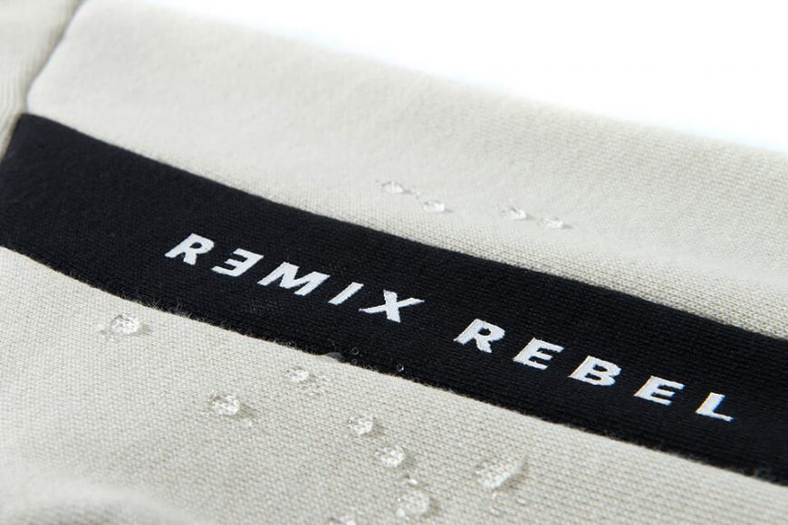 Remix 16 AW Performance WP Hoody (33)