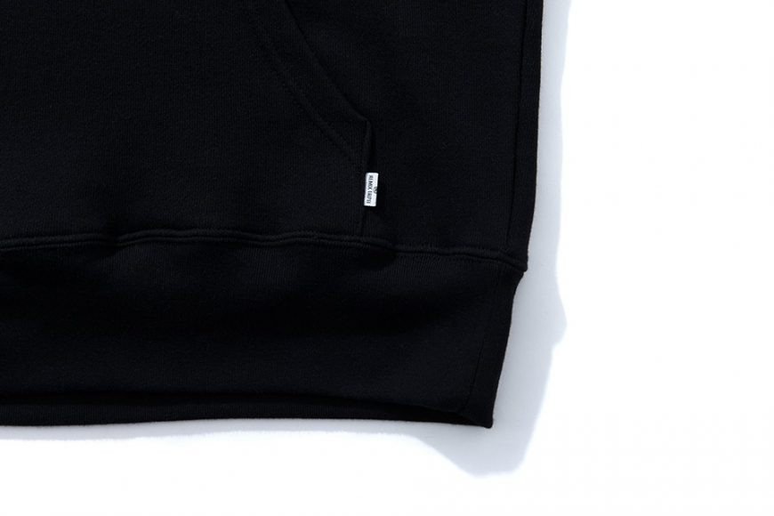 Remix 16 AW Performance WP Hoody (6)