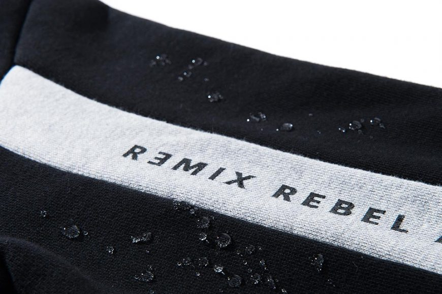 Remix 16 AW Performance WP Hoody (9)