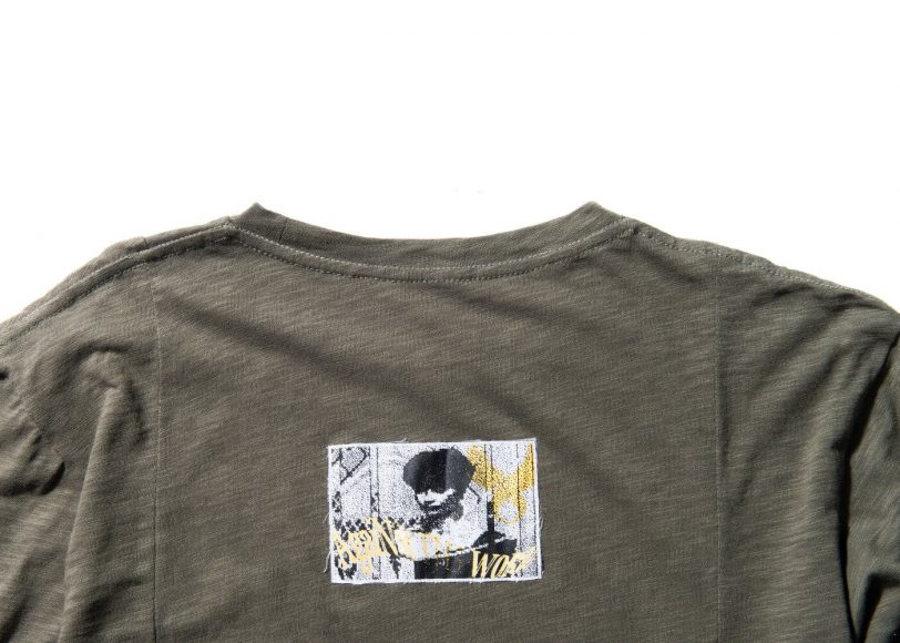 Remix 16 AW THE CUT LS TEE (13)