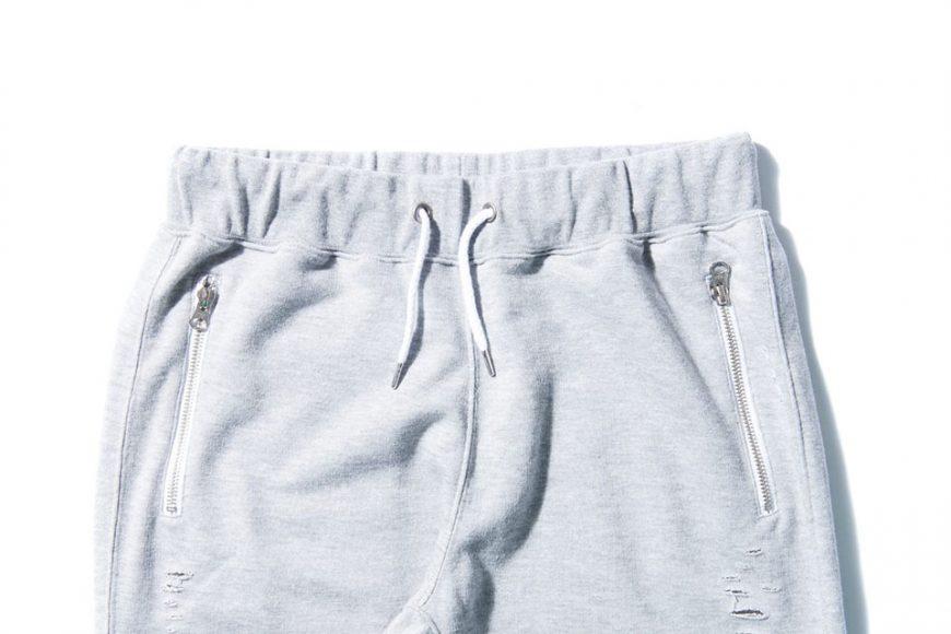 Remix 16 SS Damaged Pants (11)
