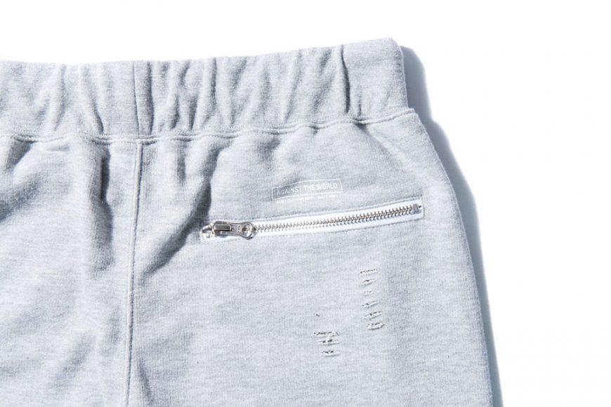 Remix 16 SS Damaged Pants (13)