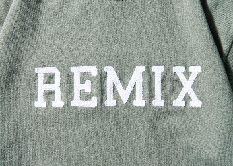 Remix 16 SS Former #2 Tee (11)
