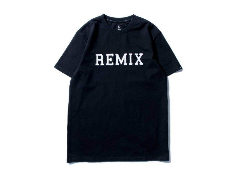 Remix 16 SS Former #2 Tee (2)