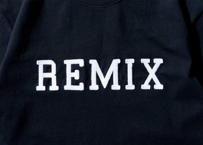 Remix 16 SS Former #2 Tee (3)