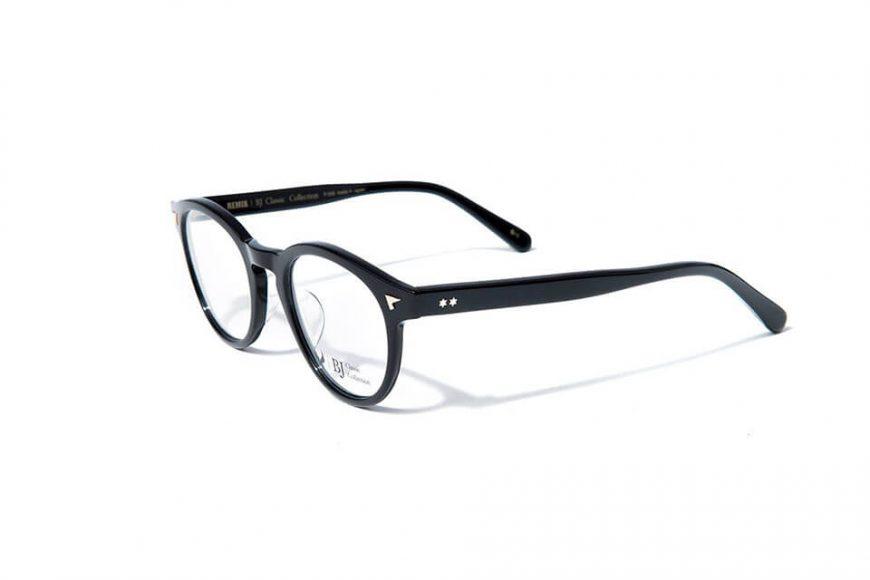 Remix 16 SS Remix x Bj Collection Glasses (4)