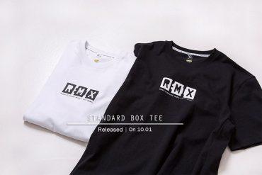 Remix 16 SS Standard Box Tee (1)