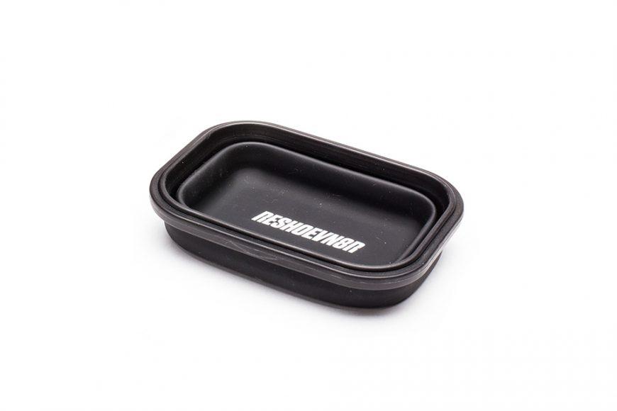 Reshoevn8r Cleaning Bowl 可變式清潔保養液調配盆 (2)