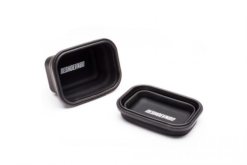 Reshoevn8r Cleaning Bowl 可變式清潔保養液調配盆 (3)