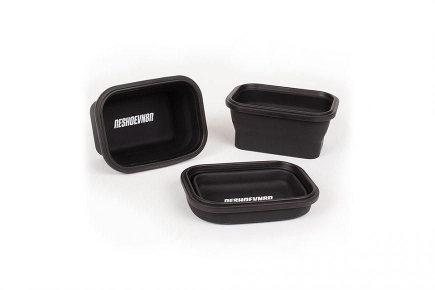 Reshoevn8r Cleaning Bowl 可變式清潔保養液調配盆 (4)