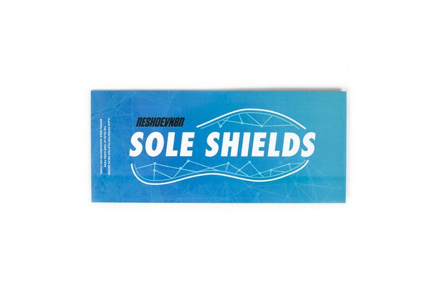 Reshoevn8r Sole Shields 頂級鞋底防磨貼片 (4)