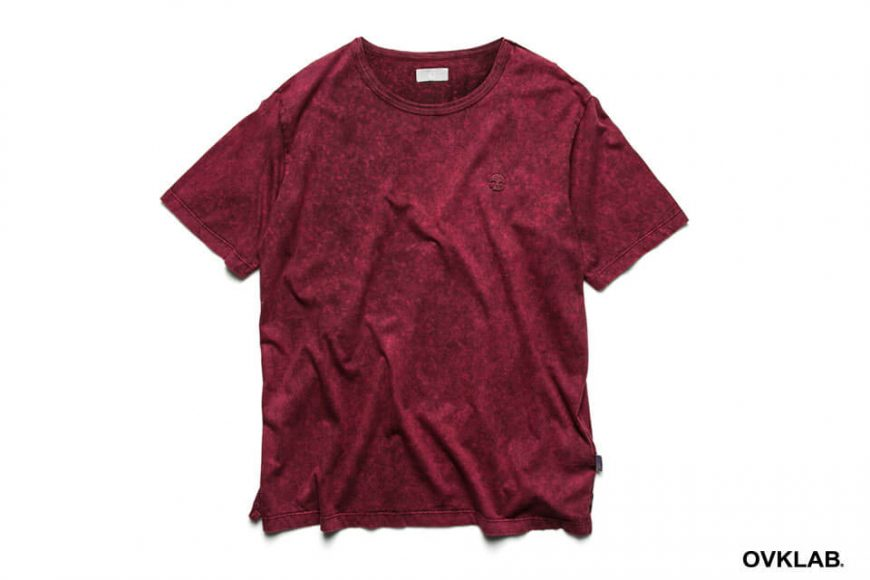 T-1614_Acid Washed Tee-1
