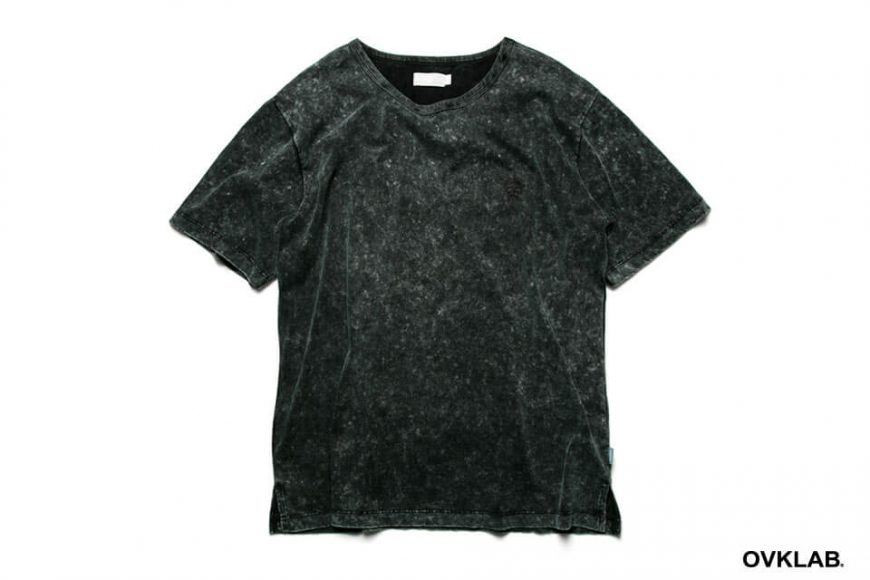 T-1614_Acid Washed Tee-2