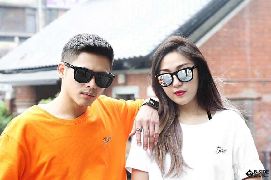 B-SIDE 17 SS BSPD Sun Glasses (1)