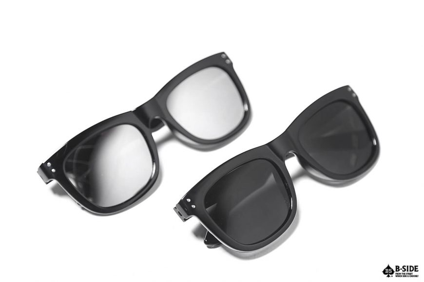 B-SIDE 17 SS BSPD Sun Glasses (2)