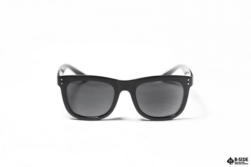 B-SIDE 17 SS BSPD Sun Glasses (6)