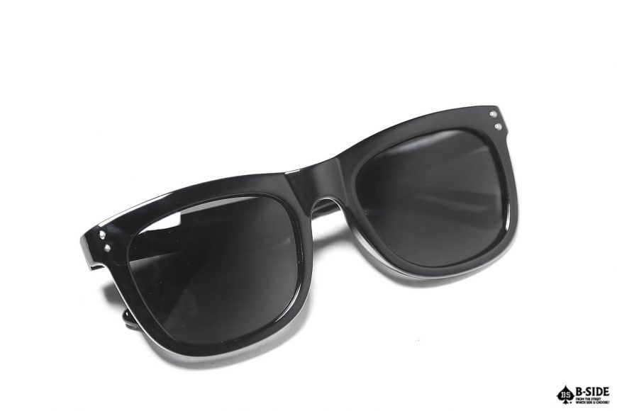 B-SIDE 17 SS BSPD Sun Glasses (8)
