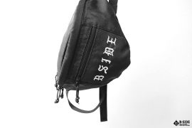B-Side 16 SS B-side Waist Pack (1)