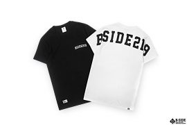 B-Side 16 SS Big Logo Tee (1)