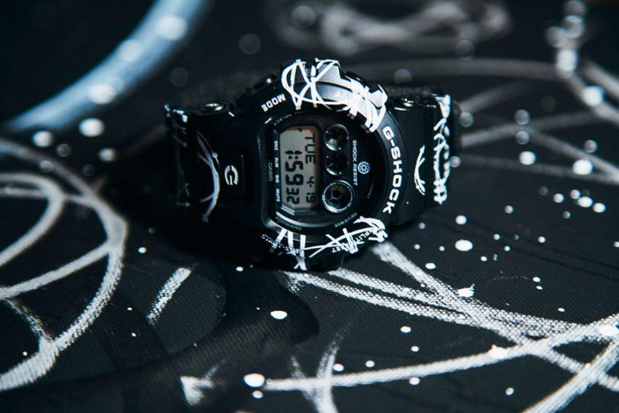 CASIO G-SHOCK GD-X6900FTR-1 (6)