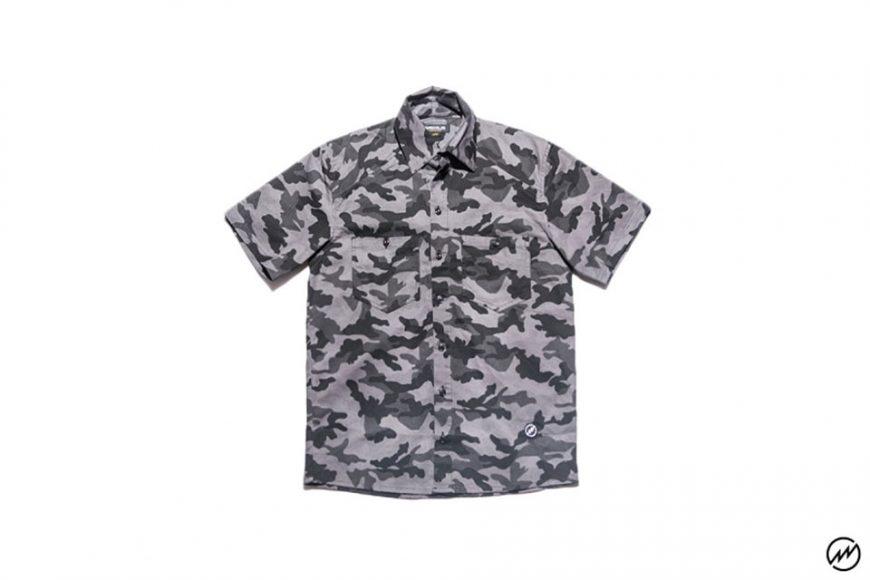 Mania 16 SS Camo Shirt (2)