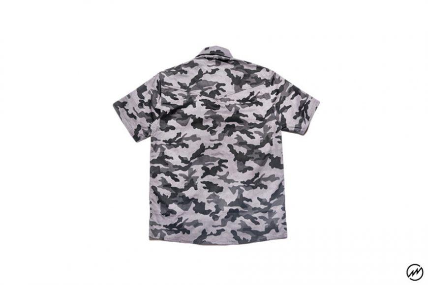 Mania 16 SS Camo Shirt (3)