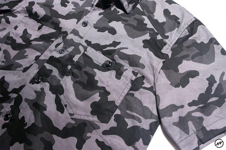 Mania 16 SS Camo Shirt (4)
