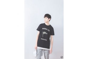Mania 16 SS Flag Tee (1)