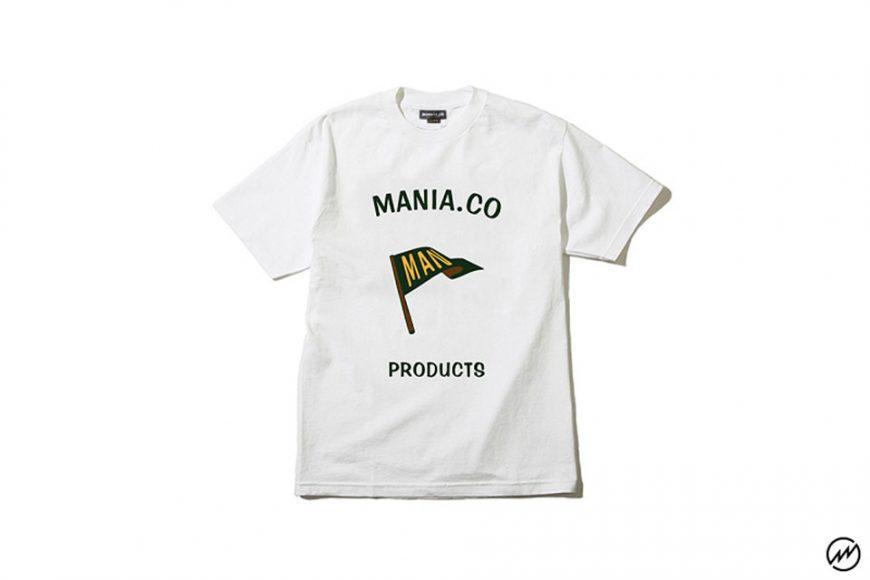 Mania 16 SS Flag Tee (4)