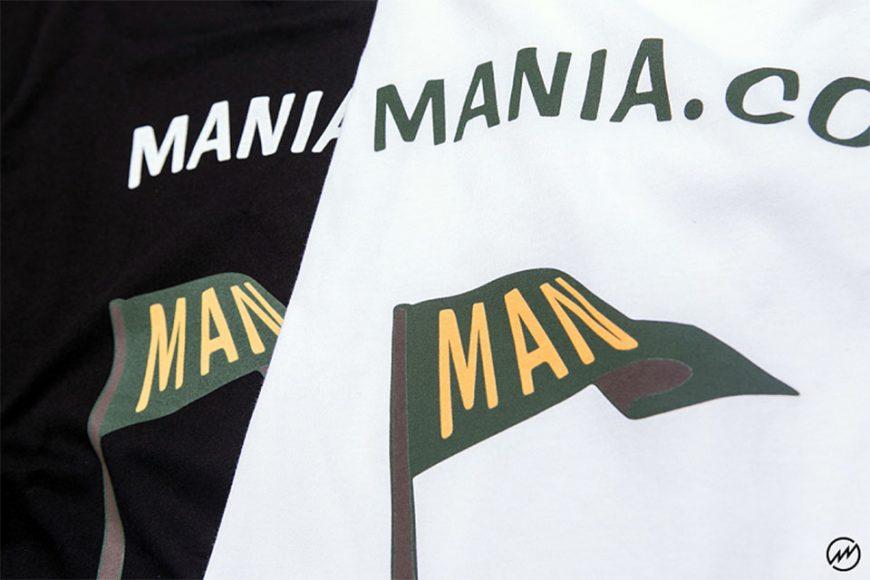Mania 16 SS Flag Tee (5)