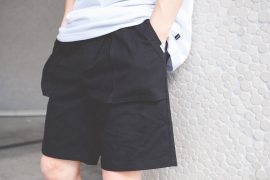 NextMobRiot 16 SS Big Pocket Work Pants (3)