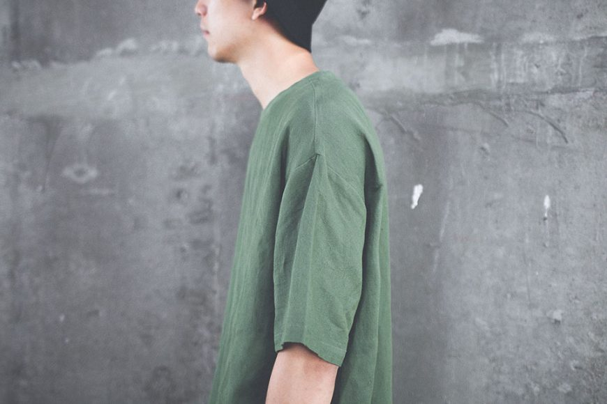 NextMobRiot 16 SS Linen Oversized (9)