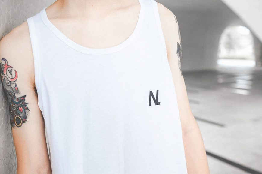 NextMobRiot 16 SS N. Logo Tank Top (3)