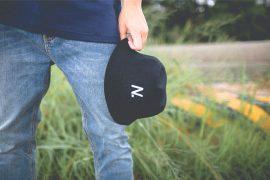 NextMobRiot 16 SS N.Bucket Hat (4)
