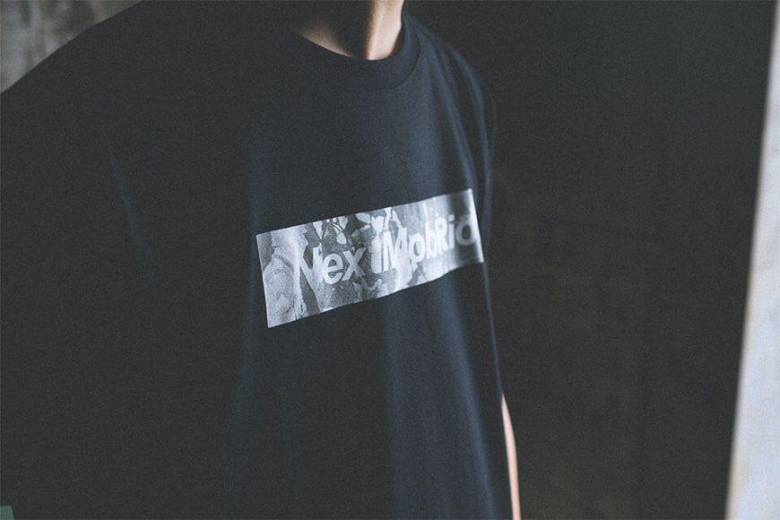 NextMobRiot 16 SS Riot Box Tee (4)
