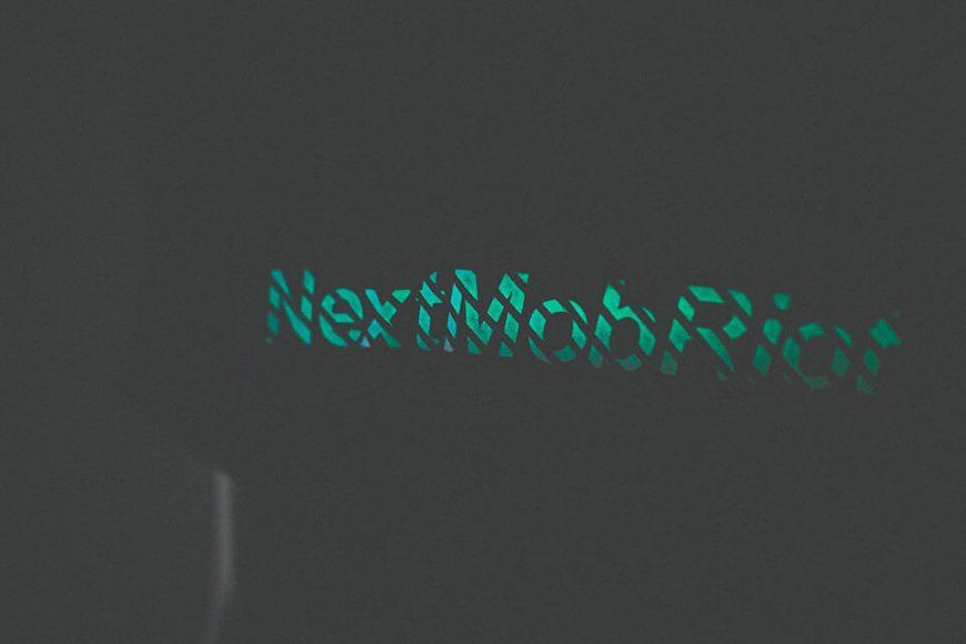 NextMobRiot 16 SS Slach Tee (3)
