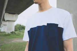 NextMobRiot 16 SS Splice Pocket Tee (3)