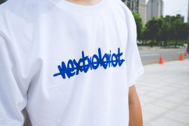 NextMobRiot 16 SS Strikethrough Tee (6)