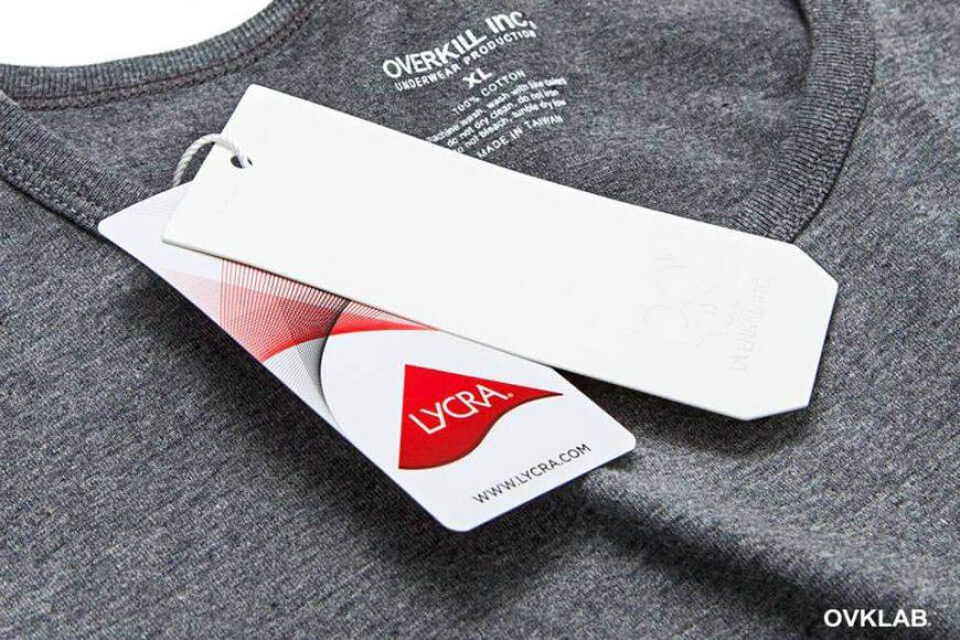 OVKLAB 16 SS Underwear Tee Set (4)