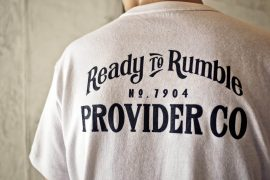 PROVIDER 17 SS RTR Tee (4)