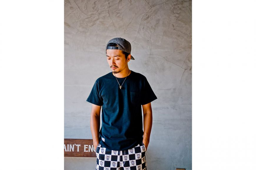 Provider 16 SS Basic Pocket Tee (1)