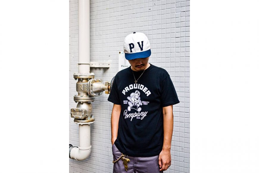 Provider 16 SS Crazy Builder Tee (1)