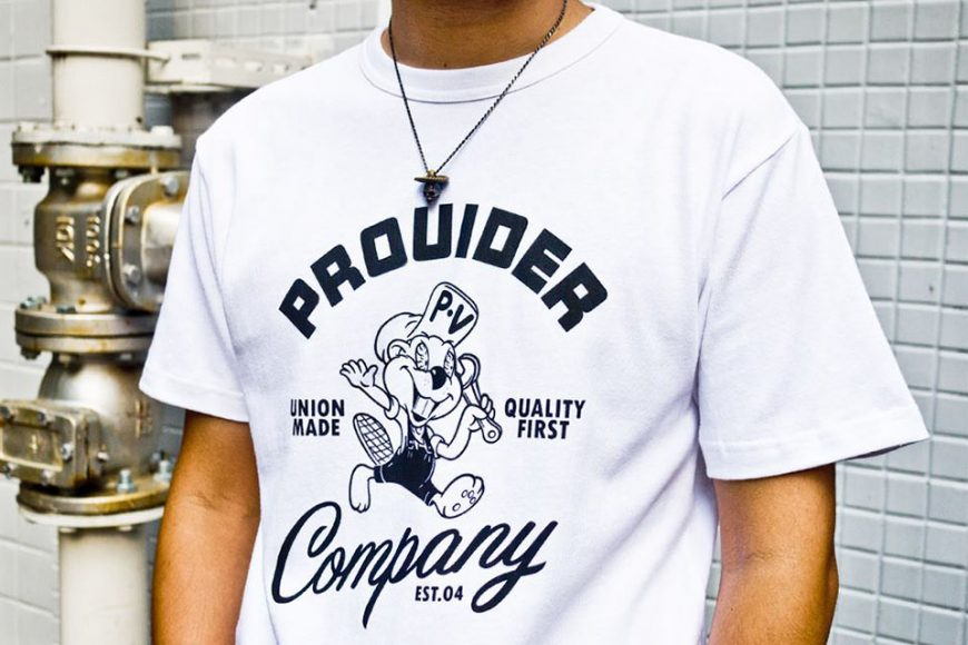 Provider 16 SS Crazy Builder Tee (5)