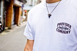 Provider 16 SS Signboard Tee (5)