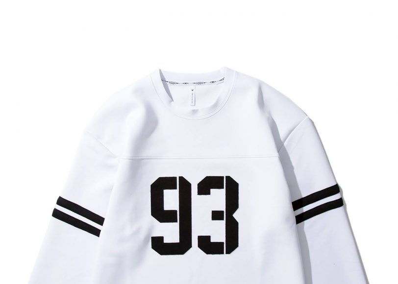 REMIX 17 SS Vintage Sport Jersey (3)