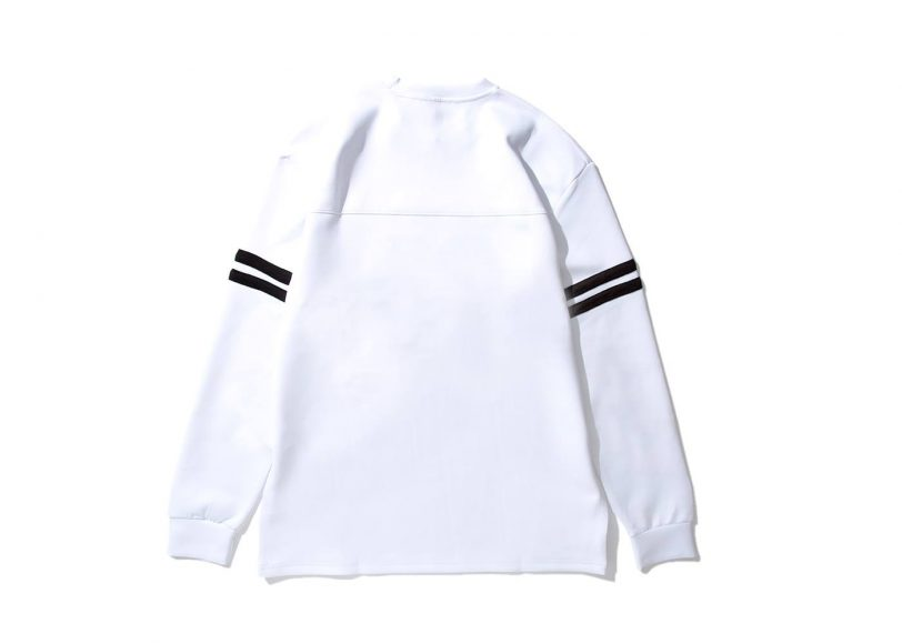 REMIX 17 SS Vintage Sport Jersey (5)