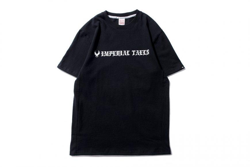 REMIX X IMPERIAL TAELS I 001