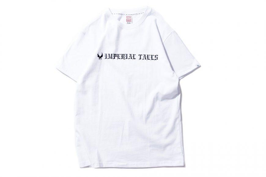REMIX X IMPERIAL TAELS I 006